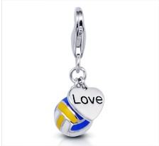 Dije Amo el Voleibol