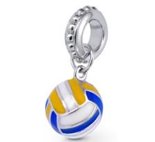 Colgante Voleibol